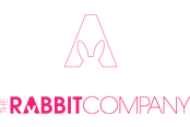 вибраторы The Rabbit Company
