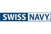 Swiss Navy лубриканты